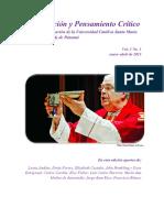 VOLUMEN-3-NUMERO-1-2015.pdf