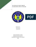 ANALISIS JURNAL PRESENTASI PJBL F.docx