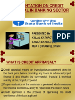 Financial_Project_on_Credit_Appraisal_in.pptx