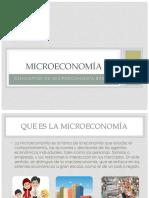 Conceptos Basicos Micro (1)
