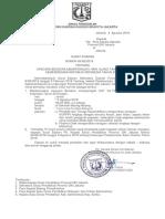 surat edaran ke sekolah upacara hut ri ke 73 tahun 2018 dengan 70 berdampak (sekolah) fix.pdf