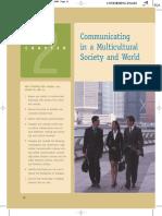 culturalrelativism.pdf