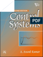 Anand Kumar (Control Systems).pdf