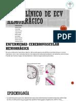 c.c Ecv Hemorragico Completo (1)