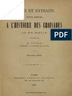 Cruciade Tarzii 2.pdf