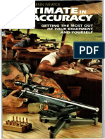 Ultimate in Rifle Accuracy, The - Ocr