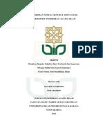 08410029_bab-i_iv-atau-v_daftar-pustaka.pdf