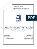 archimedes3123933