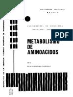 METABOLISMO.pdf