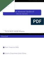 312f12NumericalMLE.pdf