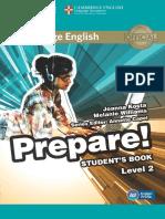 142_1- Prepare! 2 Student's Book_2015 -164p.pdf