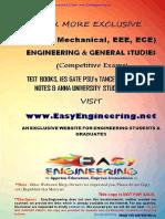 utilisation of electrical energy by r k rajput - By www.EasyEngineering.net.pdf