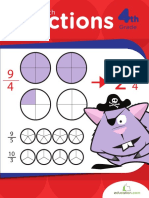 fun-with-fractions-workbook.pdf