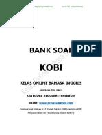 banksoalkobi.pdf