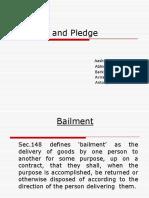 bailmentpledge14-120816215110-phpapp02