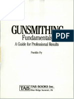 Gunsmithing Fundamentals a Guide for Professional Results - ocr.pdf