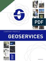 Company Profile PT. Geoservices.pdf