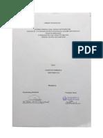 Laporan Individu Robertus Karmanto 076 NICU.docx