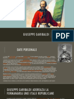 Prezenatre PowerPoint (1)