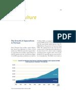 Aquaculture---Growth aquaculture in VN-190316.pdf