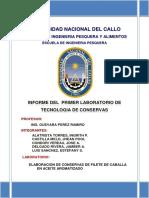 informe de conservas.docx
