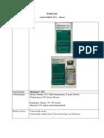 3. Produk Info Albunorm 25% - 100 ml.pdf