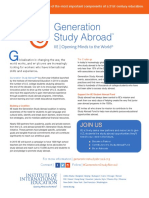 Generation-Study-Abroad-Fact-Sheet-2015.pdf