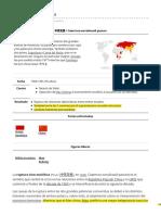 es.wikipedia.org-Ruptura sino-soviética.pdf