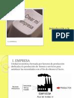 CAPITULO 1 (1).pdf