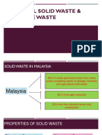 MUNICIPAL  SOLID WASTE AND SCHEDULE WASTE.pdf