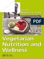 Vegetarian Nutrition and Wellness.pdf