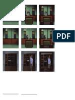 pulp entrega.pdf