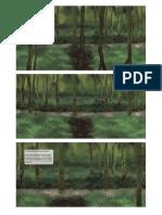 Libro pop-up.pdf