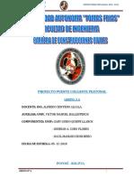 DOC-20181205-WA0000.docx