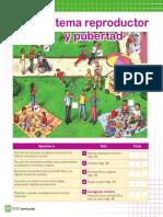 20140306173406892.pdf
