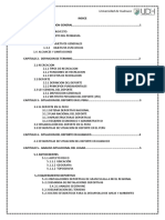 INFORME-TALLER-VI (1) - copia.docx