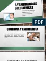 Urgencias y Emergencias Odontopediatricas 475 0