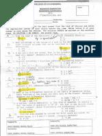 Diagnostic Sp1 Set A