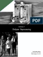 2008ccmodule7.pdf
