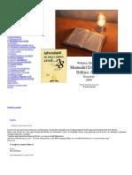 moldovan-vilhelm (1).docx