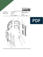 51126837_p.pdf