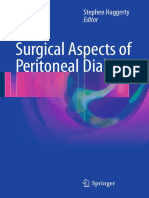 Surgical Aspects of Peritoneal   Dialysis Haggerty.pdf