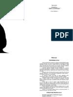 Invatati spaniola simplu si repede - curs intensiv (cu cautare text).pdf