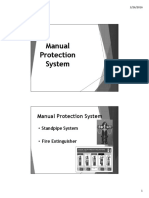 0 Manual Fire Protection.pdf