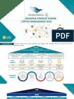 171213 HC Vision Mision Strategy SWOT 2018 - rev(1).pdf