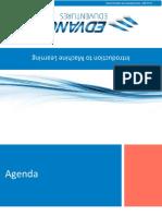 ML _ Intro.pdf