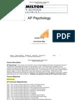 APPsychology