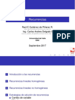 recurrencias.pdf.pdf