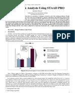 Water_Tank_Analysis_Using_STAAD_PRO.pdf