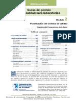 Gestion de calidad modulo 2.pdf